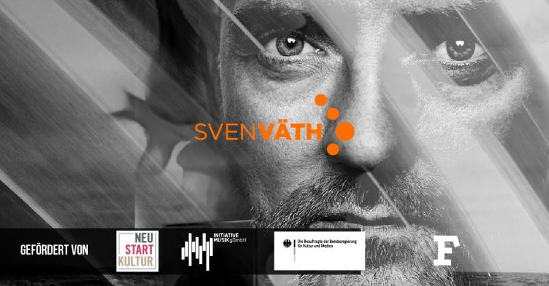 Sven Väth @ FREUD Club